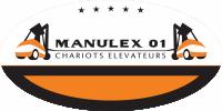 manulex