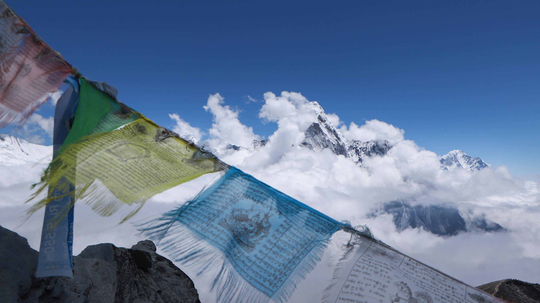 3 cols – Nepal